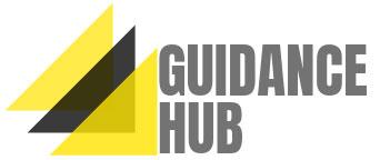 Guidance Hub