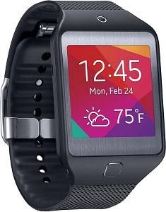 Samsung Gear 2 Neo Smartwatch by Samsung Electronics