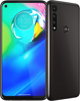 Moto G Power - Unlocked Cell Phones With No Credit Check No Deposit