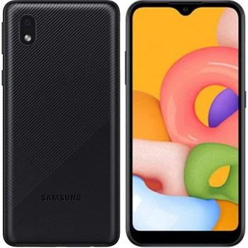 Samsung Galaxy A01 Unlocked Cell Phones With No Credit Check No Deposit