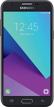 Samsung Galaxy J3 Luna Pro 4G - SafeLink Free Phone