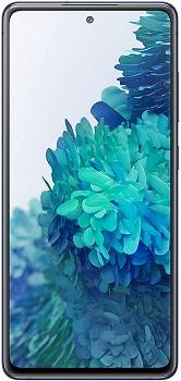 Samsung Galaxy S20 FE 5G - Unlocked Cell Phones With No Credit Check No Deposit