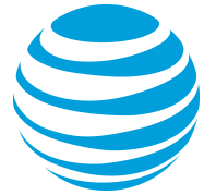 AT&T U-verse Affordable Plans for Low Income