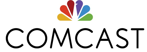 Comcast Provide Internet and Cable Service With No Credit Check At Cheap Price
