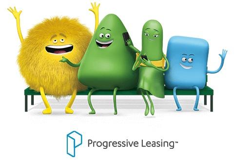 Cricket-Wireless-Progressive-Leasing-