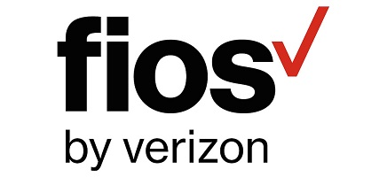 FIOS by Verizon No Credit Check No Credit Check Cheap Cable Service