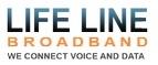 LifeLine BroadBand