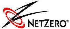 NetZero For Free Internet