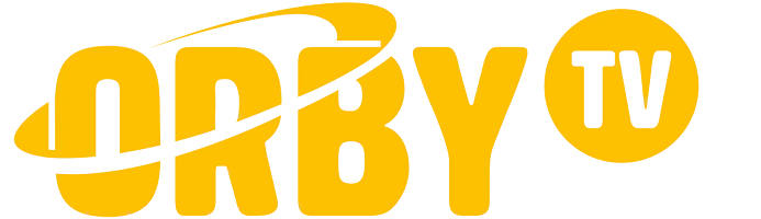 Orby TV No Credit Check Cheap Cable Service