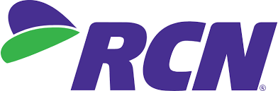 RCN Cable TV Plans for Low Income