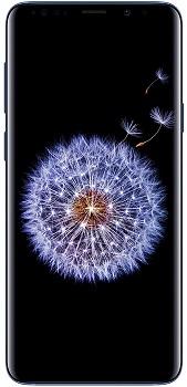Samsung Galaxy S9+ G965U 64GB Unlocked GSM 4G LTE Qlink Wireless Phones at Walmart