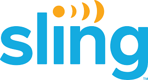Sling TV No Credit Check Cheap Cable Service