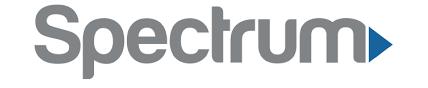 Spectrum Cheap Cable Service No Credit Check