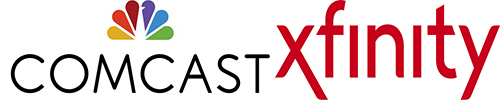comcast-xfinity cheap cable tv