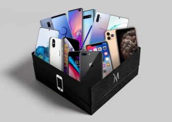 Unlocked Cell Phones With No Credit Check No Deposit