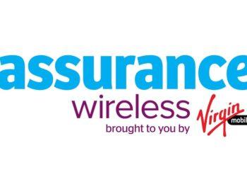 Assurance Wireless Virgin Mobile