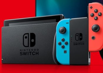 Nintendo Switch Payment Plan No Credit Check