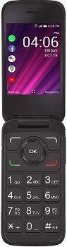 Alcatel MyFlip 2 Total Wireless Compatible Phones