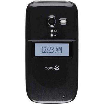 Doro Phone easy 626
