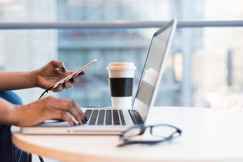 Mediacom Low Income Internet
