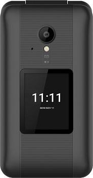 NUU F4L Net10 Flip Phones