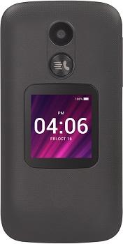 Net10 My Flip 2 4G LTE
