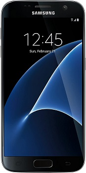 Samsung S7 - Tracfone VoLTE Compatible Phones