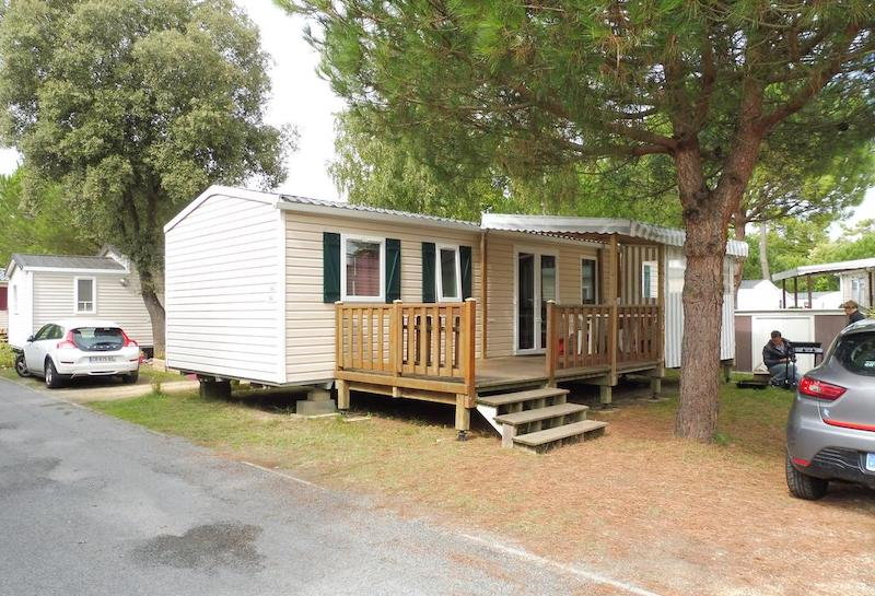 Rent to Own Mobile Homes