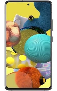 samsung Galaxy A51 5G - Cricket wireless compatible phones
