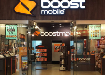 What Carriers Are Compatible With Boost Mobile