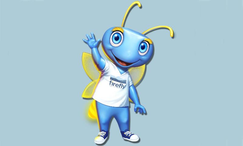Firefly Broadband Internet