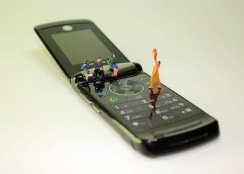 Net10 Flip Phones