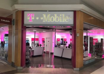 Is T-Mobile GSM or CDMA