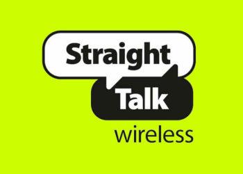 Straight Talk BYOP