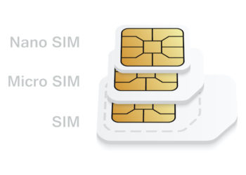 New Straight Talk Bring Your Own Phone 3 Size in 1 SIM Card Kit AT&T Compatible