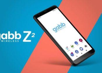 Gabb Phone for Kids