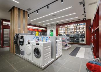 Appliance Financing No Credit Check